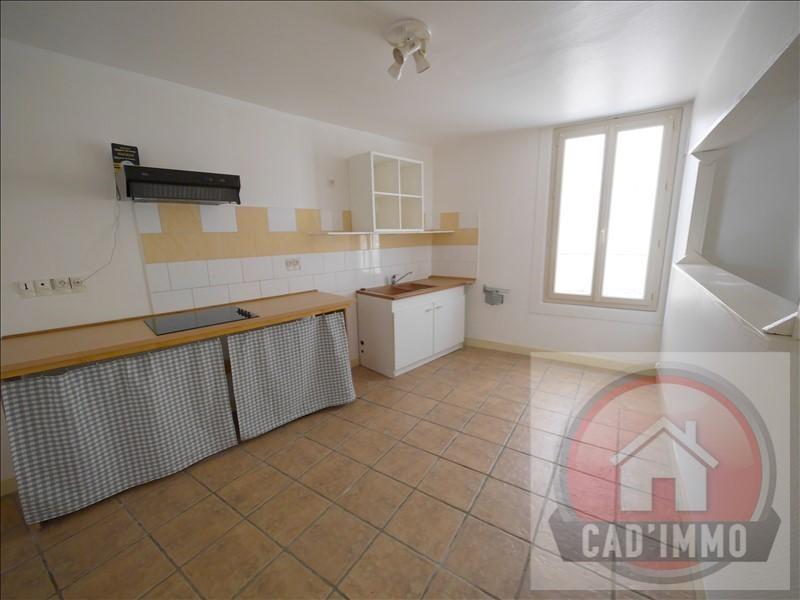 Location appartement Bergerac 430€ CC - Photo 2