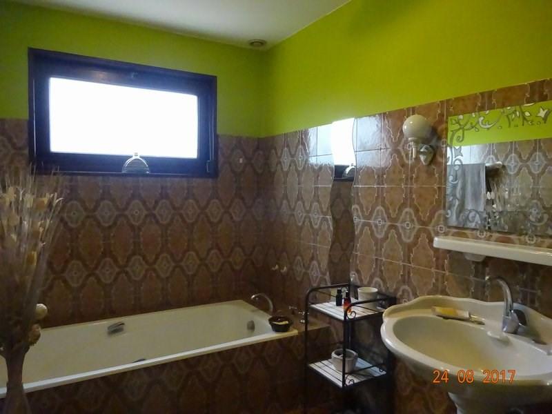 Vendita casa St rambert d albon 235000€ - Fotografia 8
