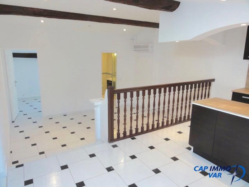 Vente appartement Le beausset 147000€ - Photo 2