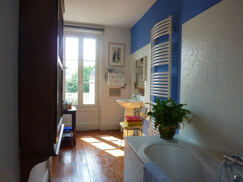 Sale house / villa Agen 370000€ - Picture 14