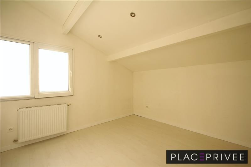 Sale apartment Nancy 189 000€ - Picture 8