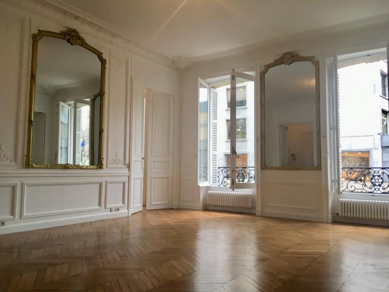 Rental apartment Paris 8ème 4092€ CC - Picture 5