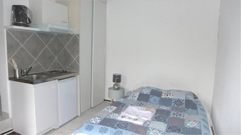 Location appartement Billere 390€ CC - Photo 1
