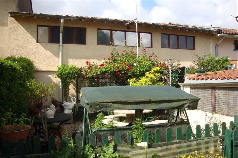 Sale house / villa Castanet tolosan 191000€ - Picture 1
