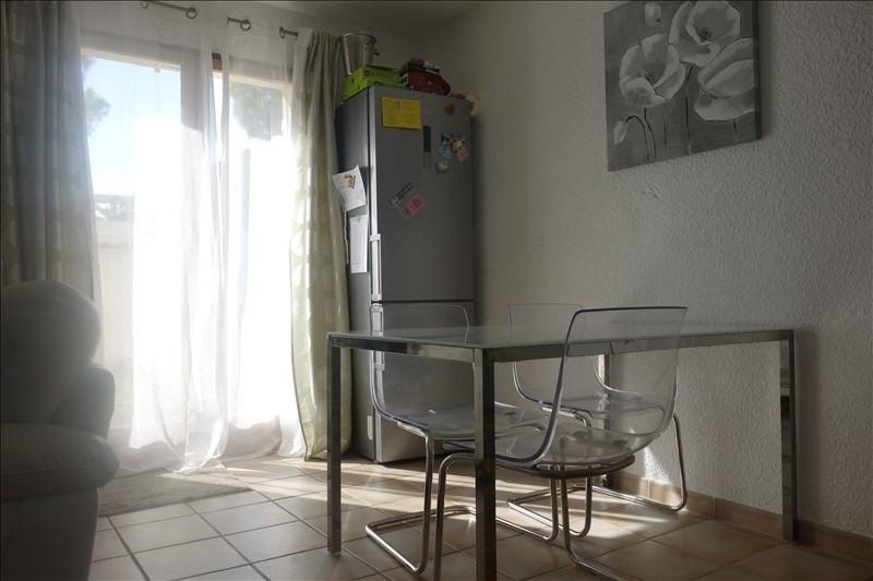 Vente maison / villa La londe les maures 210000€ - Photo 3