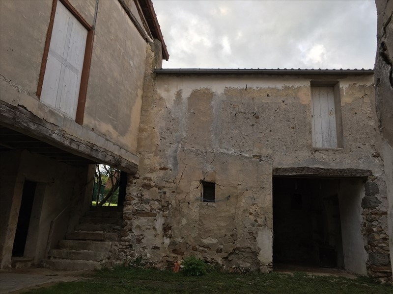Sale house / villa La ferte sous jouarre 158 000€ - Picture 9