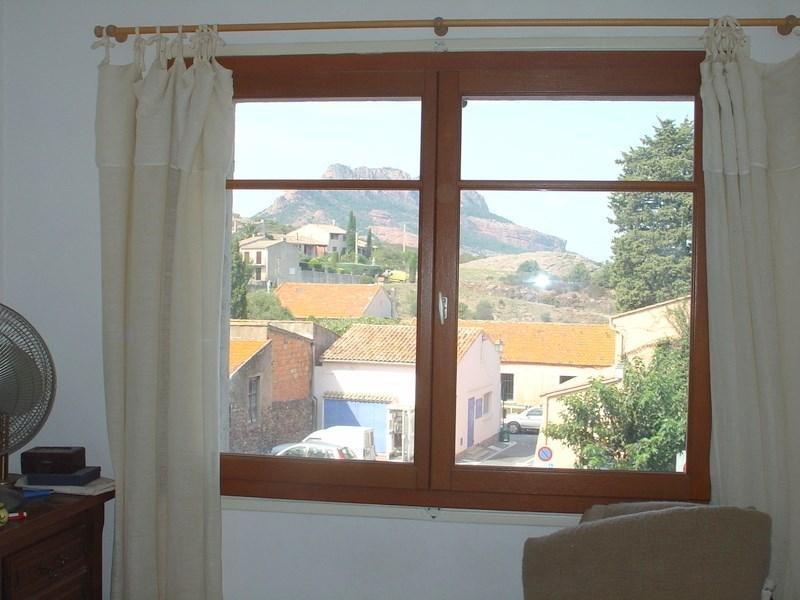 Vente maison / villa Roquebrune sur argens 213000€ - Photo 1