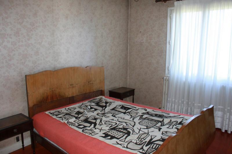 Sale house / villa Vienne 210000€ - Picture 8