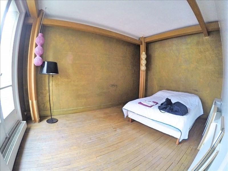 Vente appartement Paris 15ème 895000€ - Photo 6