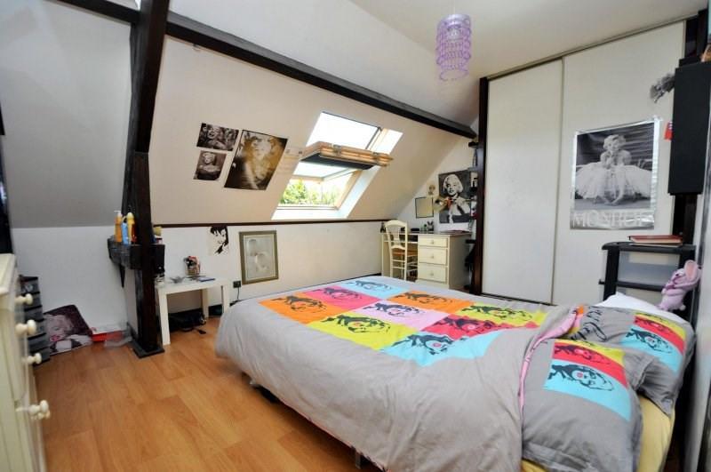 Sale house / villa Fontenay les briis 309000€ - Picture 10