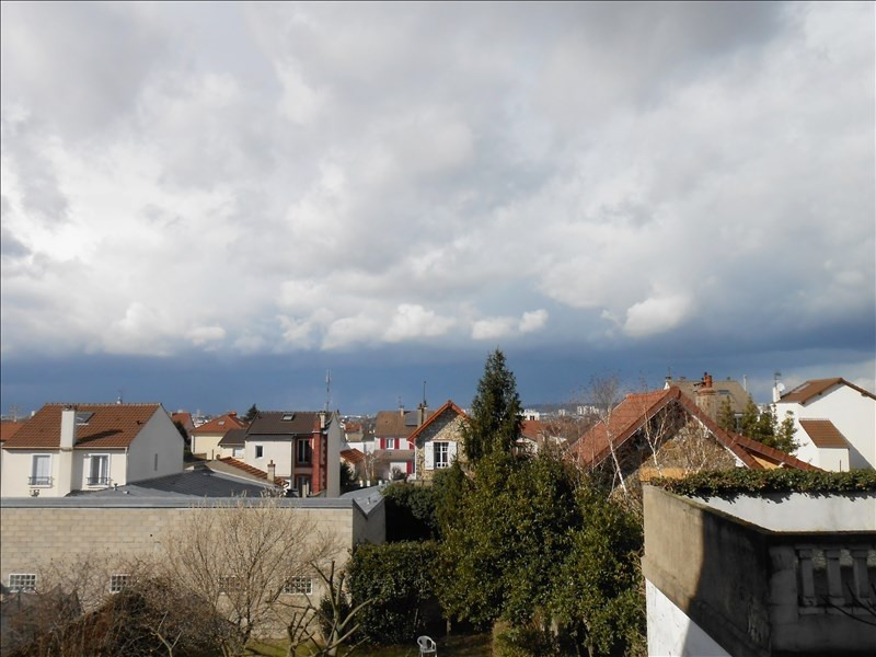 Vente appartement Colombes 181000€ - Photo 7