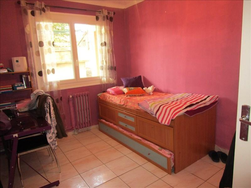 Vente appartement Carcassonne 69500€ - Photo 4
