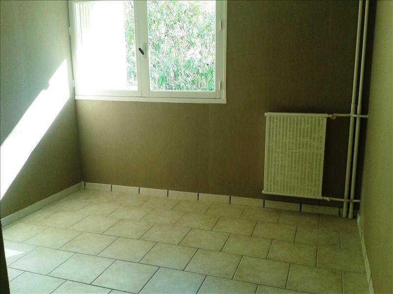 Location appartement Toulon 770€ CC - Photo 4