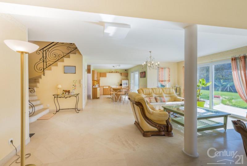 Продажa дом Moult 350000€ - Фото 5