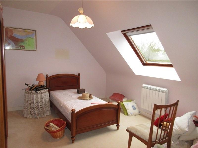 Vente maison / villa Pont-croix 171930€ - Photo 6