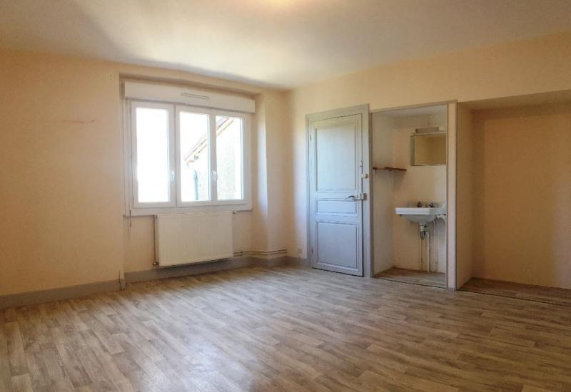 Vente maison / villa Aire sur l adour 119000€ - Photo 3