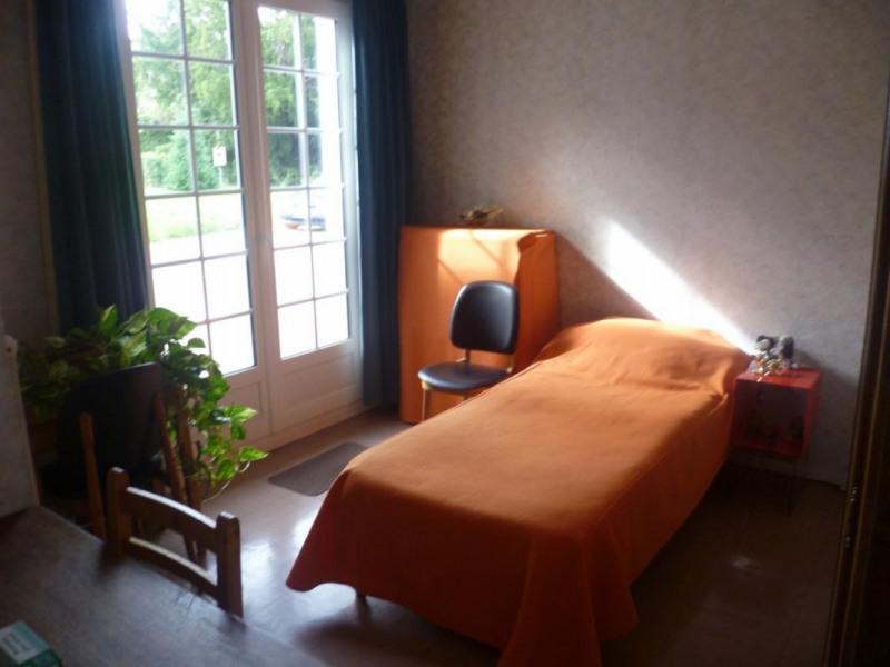 Vente maison / villa Lisieux 199500€ - Photo 4