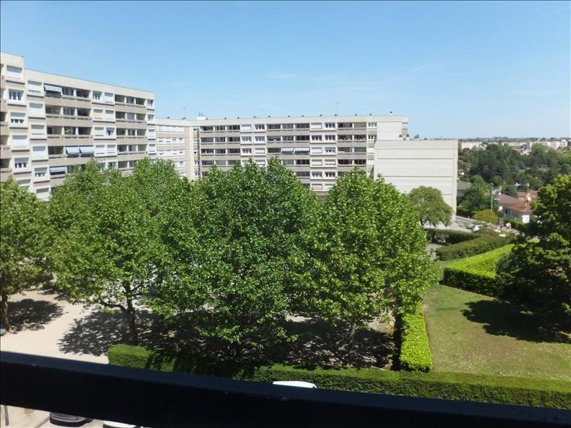 Vente appartement Caluire et cuire 191000€ - Photo 2