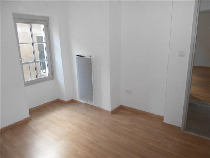 Sale house / villa Lunas 149000€ - Picture 6