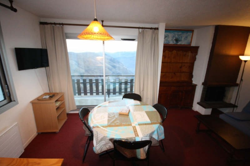 Vente appartement St lary - pla d'adet 84 000€ - Photo 2