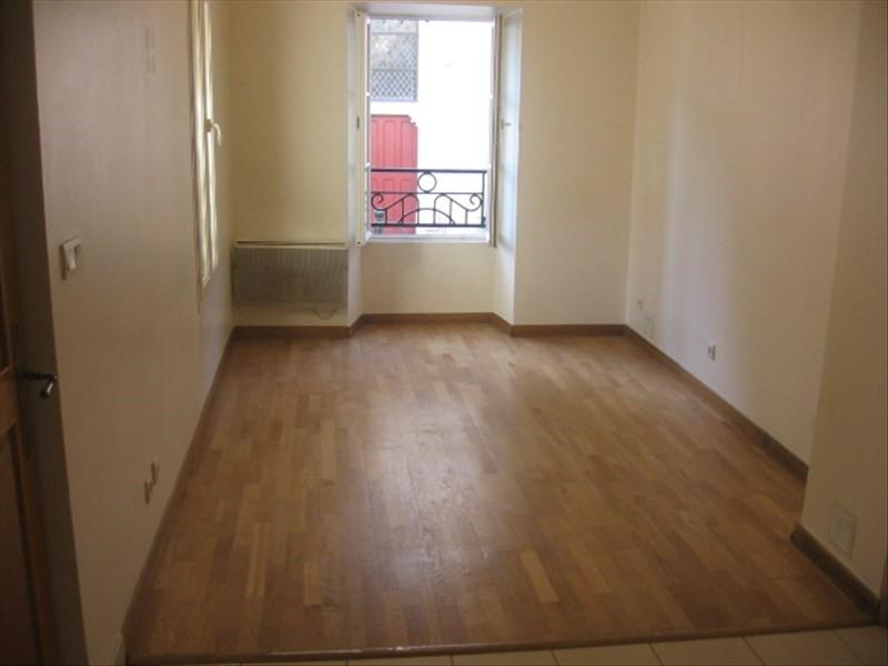 Location appartement Corbeil essonnes 590€ CC - Photo 3