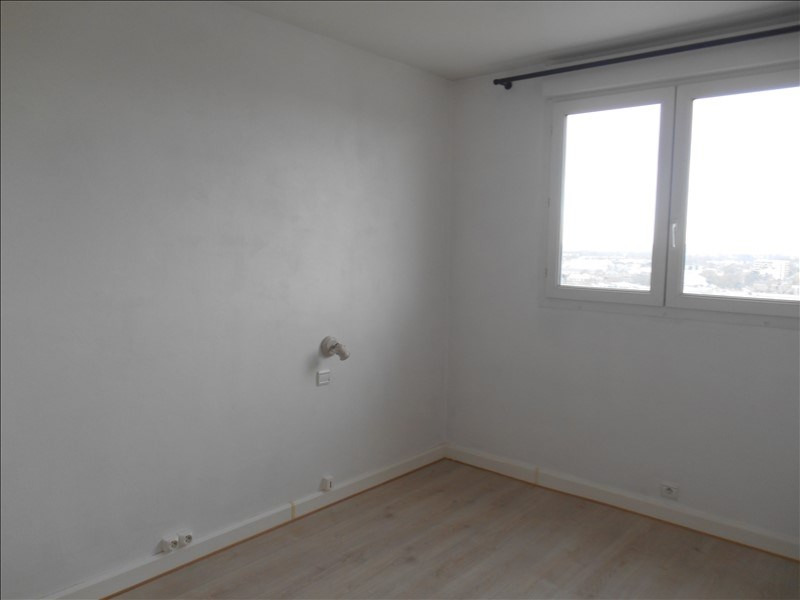 Location appartement Troyes 669€ CC - Photo 6