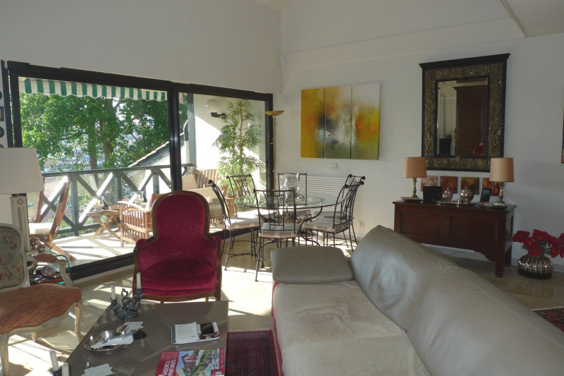 Sale apartment Ciboure 863 000€ - Picture 5