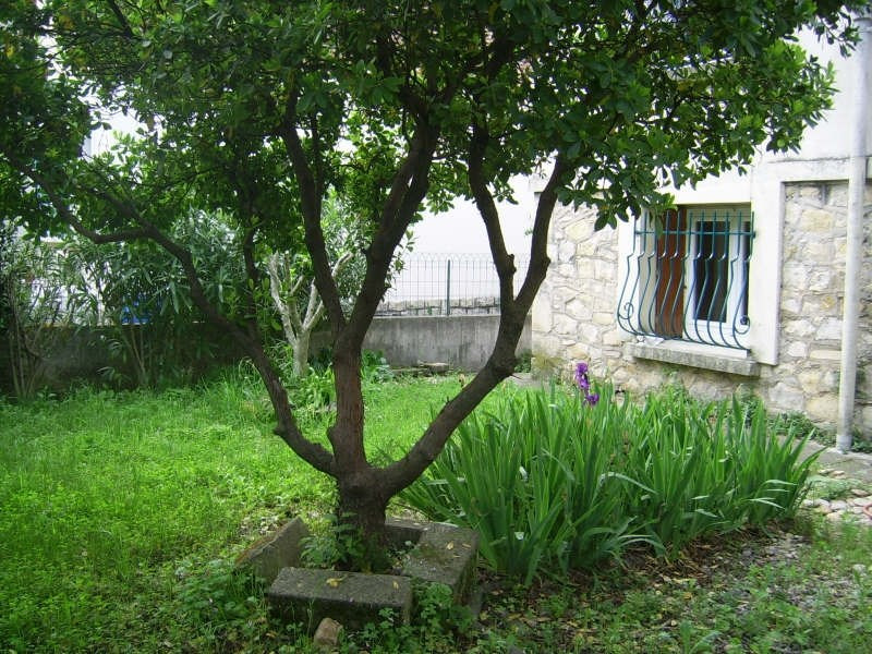 Vendita casa Nimes 204750€ - Fotografia 7