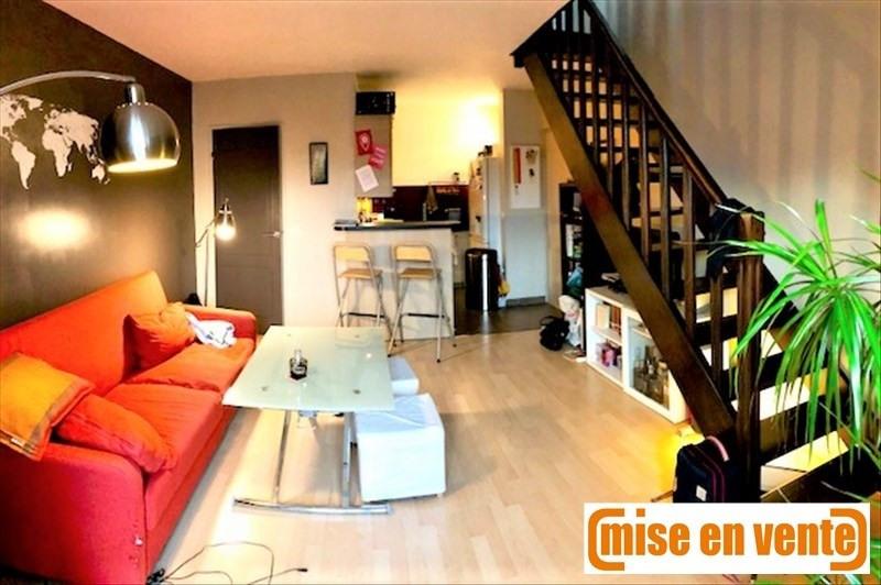 Продажa квартирa Noisy le grand 191000€ - Фото 1