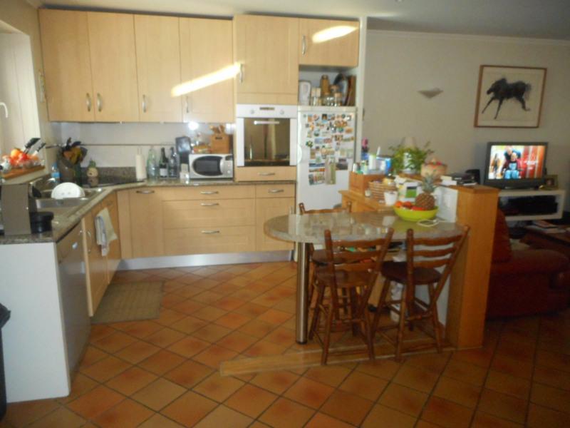 Revenda casa Champigny-sur-marne 475000€ - Fotografia 2