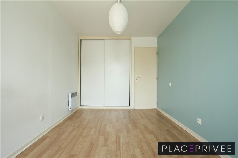 Location appartement Nancy 695€ CC - Photo 4