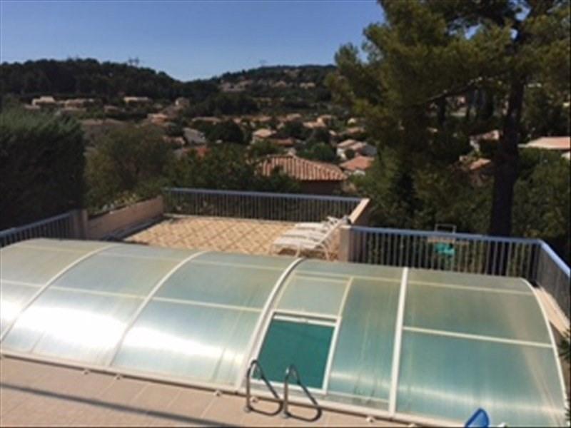 Verkauf haus Toulon 465000€ - Fotografie 3