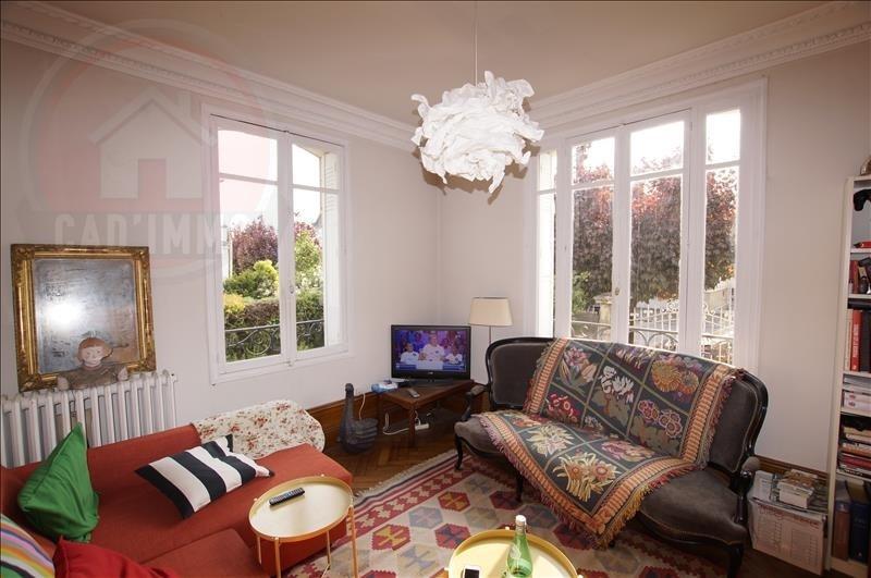 Sale house / villa Ste foy la grande 296750€ - Picture 5