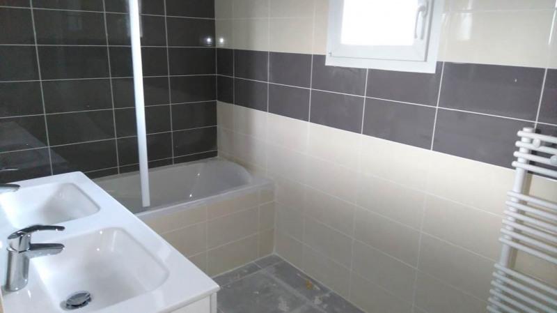 Sale apartment Amancy 230000€ - Picture 6