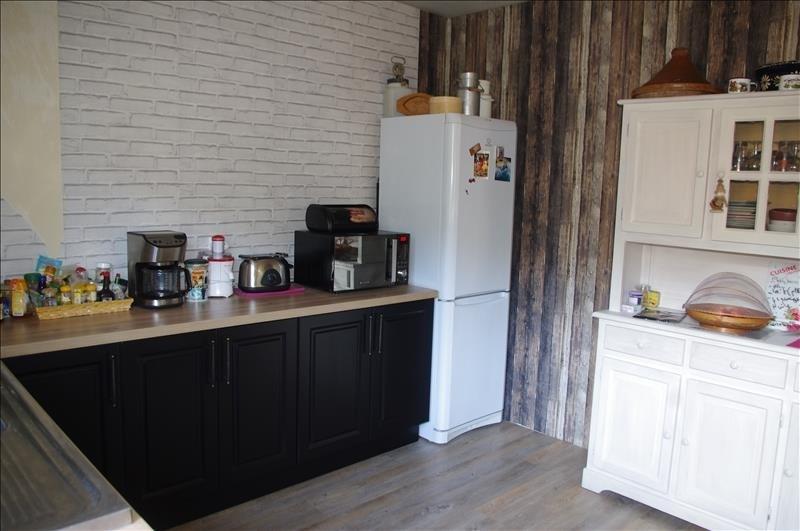 Vente maison / villa Niedersteinbach 116640€ - Photo 7