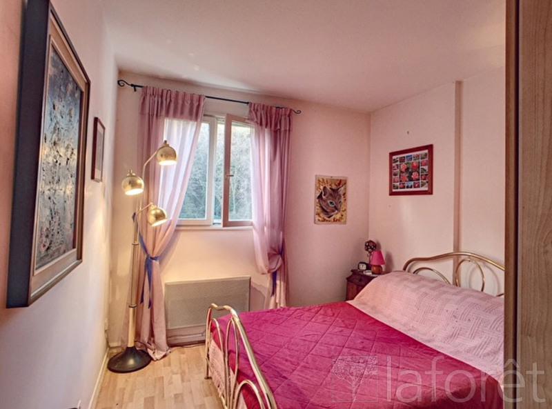 Sale apartment Sainte agnes 234000€ - Picture 7