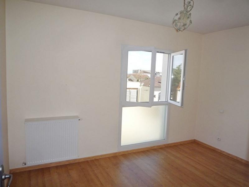 Vente appartement Agen 181000€ - Photo 5