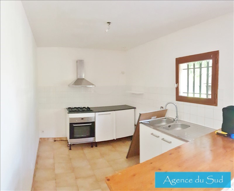 Vente maison / villa Roquevaire 545 000€ - Photo 4