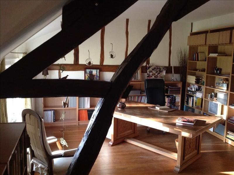 Vente de prestige maison / villa Charny 303000€ - Photo 4