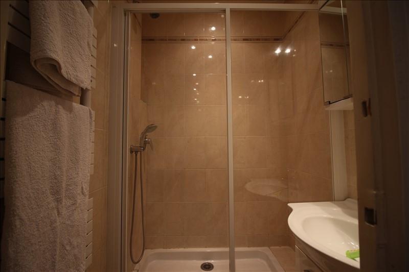 Location appartement Boulogne billancourt 1520€ CC - Photo 3