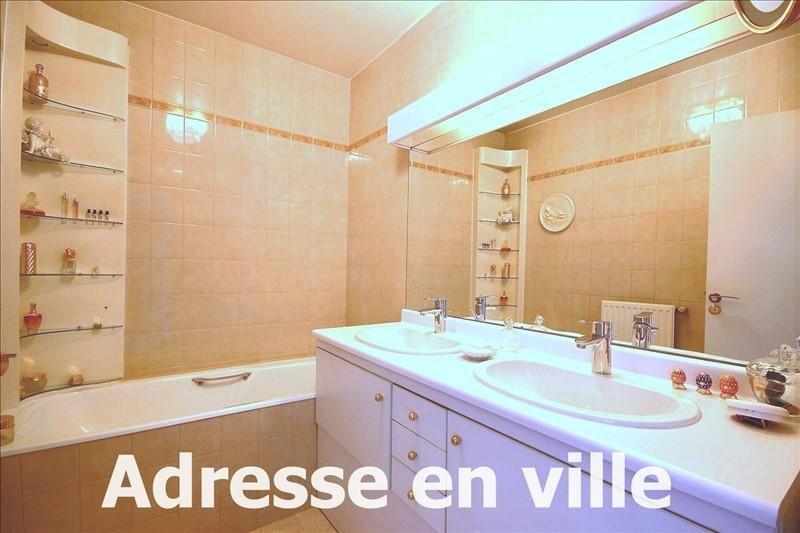 Venta de prestigio  apartamento Levallois perret 1145000€ - Fotografía 10