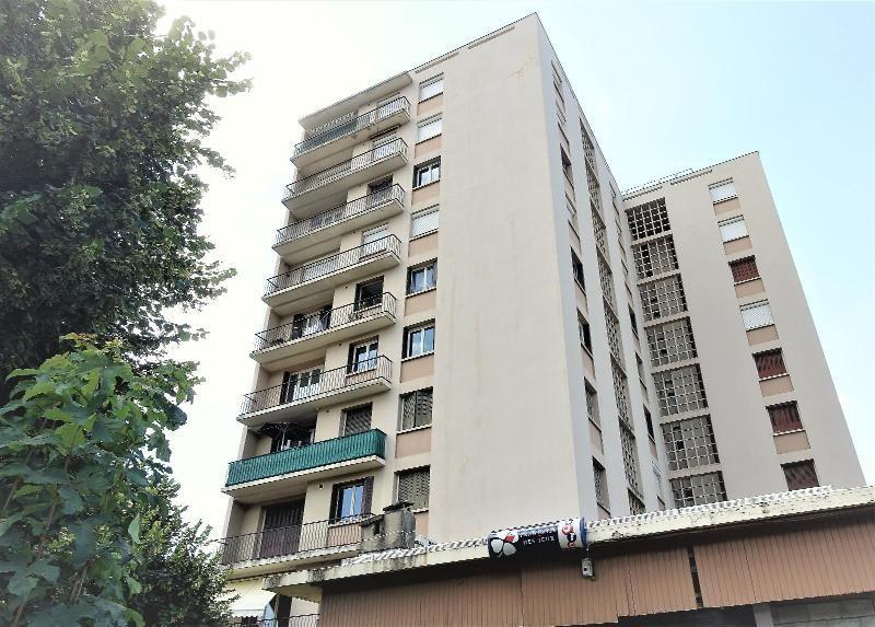 Location appartement Saint martin d'heres 645€ CC - Photo 8