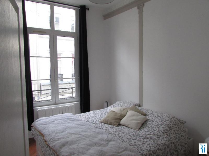Vente appartement Rouen 194000€ - Photo 6