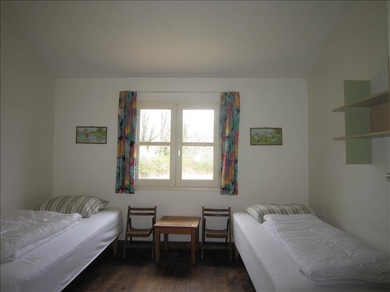 Vente maison / villa Carves 349000€ - Photo 8