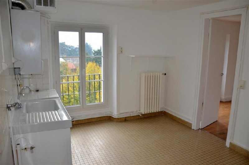 Location appartement Chartrettes 1 111€ CC - Photo 6
