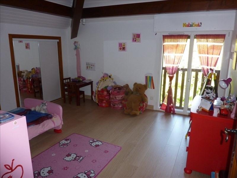 Vente maison / villa St genis pouilly 865000€ - Photo 10
