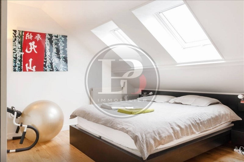 Vente appartement St germain en laye 355 000€ - Photo 5