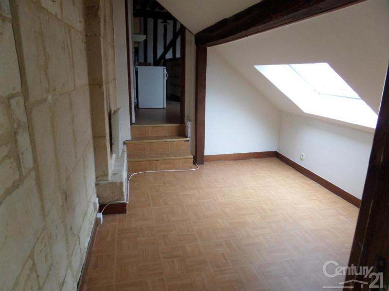 Verhuren  appartement Caen 510€ CC - Foto 6