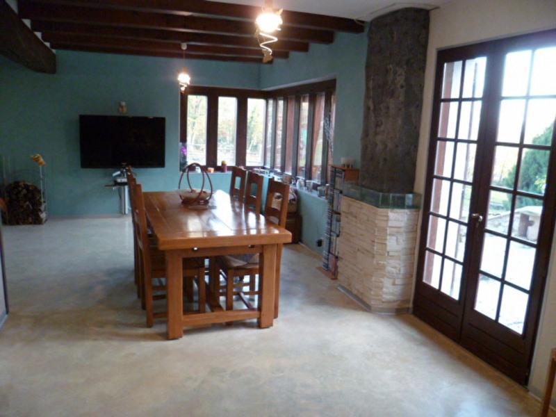 Sale house / villa Pommeuse 332000€ - Picture 2