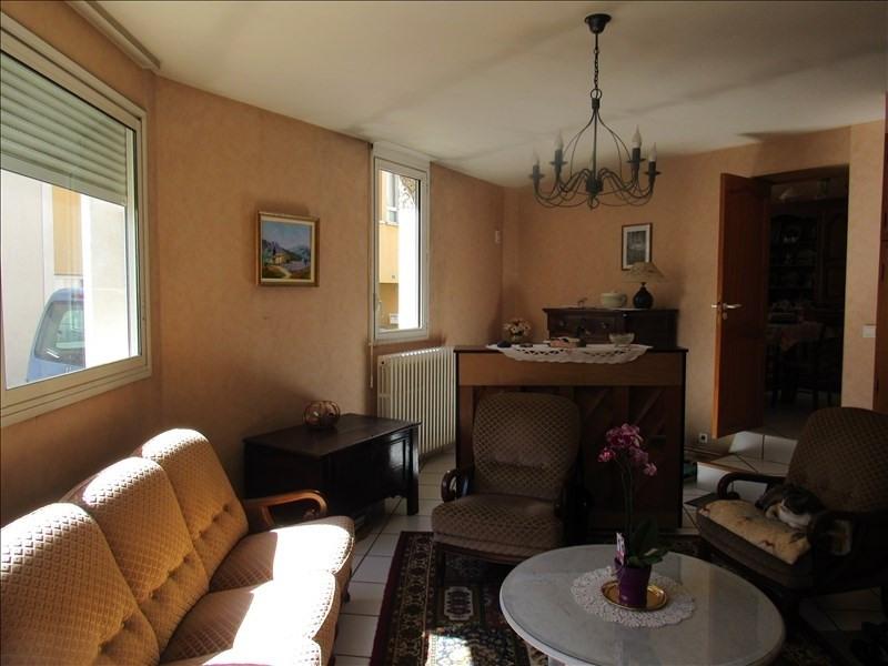 Sale house / villa Bergerac 137000€ - Picture 4
